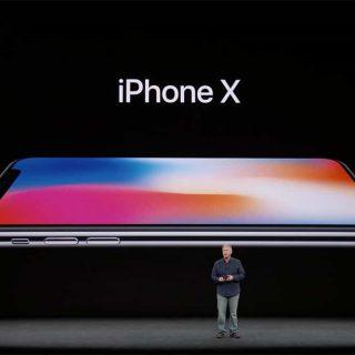 美国各大运营商、卖场iPhone政策