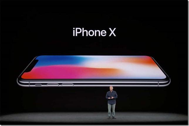 us-buy-iphone