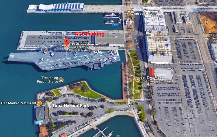 uss-midway-ace-parking
